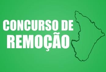 Sindijus Sindicato Solicita à Presidência Do Tj Informações Sobre